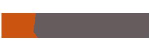 Litenleker logo